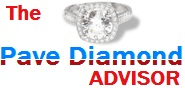 Pave Diamond Jewelry For All Occasions