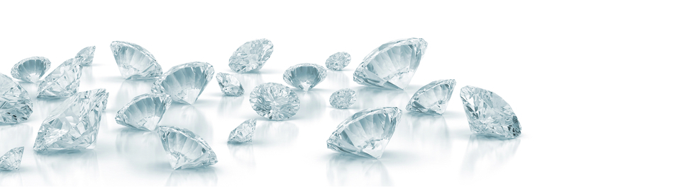 wholesale diamond store