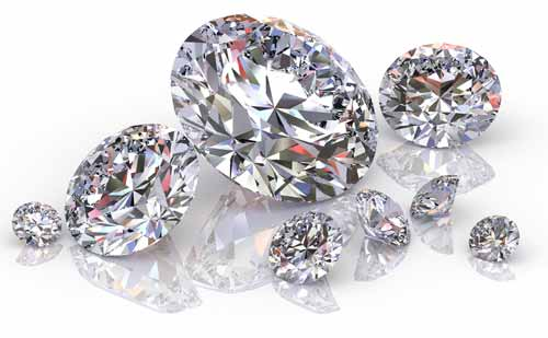 Understanding The Diamond Exchange
