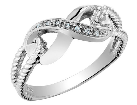 Promise Rings – A Guide To Buying A Perfect One